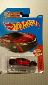 Japanese JDM cars Hot Wheels for sell Brand new