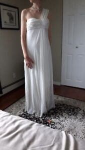 LOWER PRICE: Gorgeous Wedding or Formal Gown