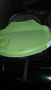 Baby/Toddler food tray for sale!!!
