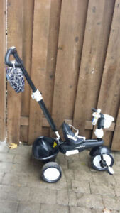 Scooters & Trikes for Boys / Girls
