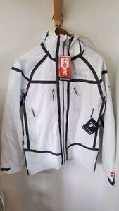 Manteau Columbia Titanium(pour randonnée, coureur)
