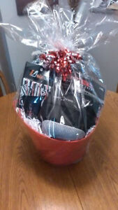 THEMED BASKETS - READY TO GO!