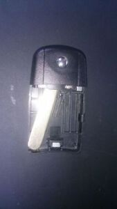 Replacement Acura Switchblade Repair