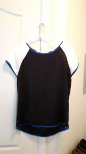 Beautiful dressy tops for sale Edmonton Edmonton Area image 6