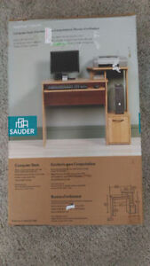 Computer Desk *New* Reduced Price