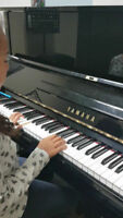Piano Voice and Flute Lessons!!