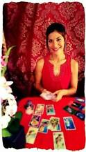 Georgia Louise Tarot Psychic Brighton Holdfast Bay Preview
