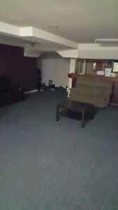 SINGLE ROOM FOR RENT !!!