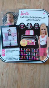 Barbie, Games, Marvel Activity Kit.....+MORE London Ontario image 3
