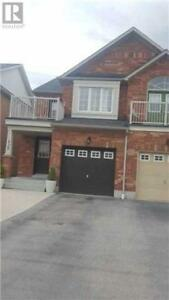 Beautiful House For Rent In Square One