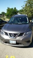 2014 Nissan Rogue S SUV $294 Tax in!!! Cheap!