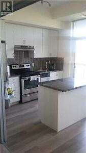 Condo, 1Bed, 2Baths, 8763 BAYVIEW AVE, Desirable Neighborhood