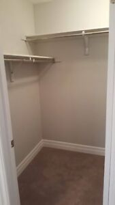 BRAND NEW, Semi detached house available for rent ASAP Kitchener / Waterloo Kitchener Area image 7