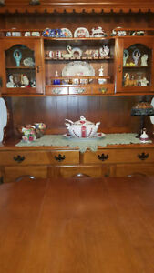 Dining set Windsor Region Ontario image 2
