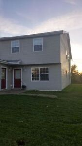 3 Bedroom - Wolfville - Available March 1st