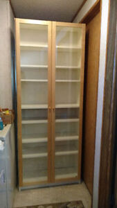 Display buy or sell hutchs display cabinets in edmonton area kijiji classifieds page 2 Pantry cabinet edmonton
