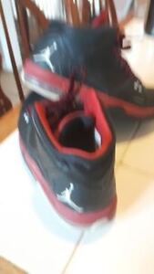 JM (Jump man) sneakers - Great condition