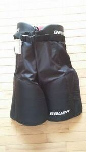 NWT - Bauer Vapor X60 Junior pants - size XL
