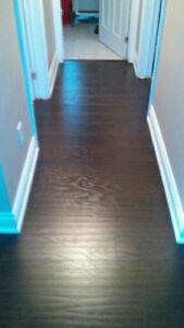general contractor ( Easy,s home improvements ) Windsor Region Ontario image 7
