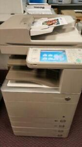 11 x 17 Comercial Office Copiers and Business used Laser printer City of Toronto Toronto (GTA) Preview