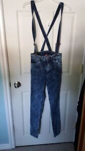 Great Condition & Designer Clothes starting at $5