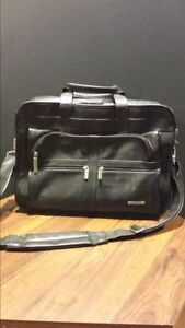 Buxton Laptop Bag