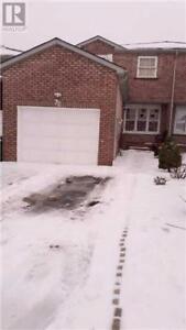 72 CUTTERS CRES Brampton, Ontario