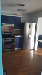Gatineau, AYLMER,ALL INCLUDED 2 ROOMs in VERY Spacious Basement
