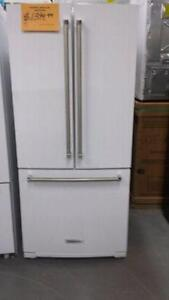 Kitchenaid Parts Buy Or Sell Home Appliances In Toronto