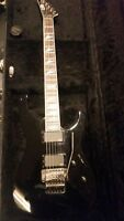 ESP/LTD - M400 Electric guitar