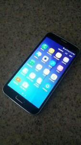 Samsung Galaxy S5 Neo Phone 64GB locked to Koodo Grade A+++