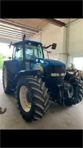 Tractor Seats   Kijiji in London  - Buy, Sell & Save with Canada's