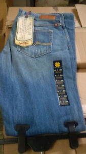 Liquidation HUGE Lot Lucky Brand ladies jeans Clear out JOB LOT