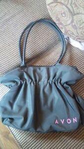 avon purse
