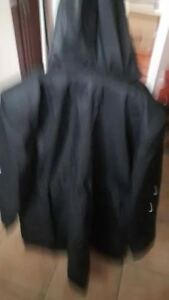 Large CK Jacket - Excellent and clean Condition