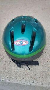 Adult Bike helmet in good condition