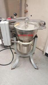 HOBART Broyeur, melangeur , Food Cutter Mixer HCM300