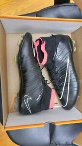 Nike Mercurial Vapor Superfly (replica) Size 9.5