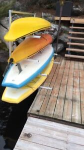 Aluminum Dock sales buy now save later