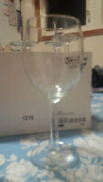 85 Ikea Wine Glasses