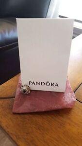 Pandora charm for sale/Charme Pandora à vendre