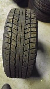 Winter Tire Sets- Alot of Different Sizes