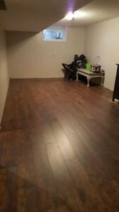 Pro Hardwood & Laminate Floor Installations Kitchener / Waterloo Kitchener Area image 10