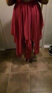 Beautiful Dresses For Sale London Ontario image 6