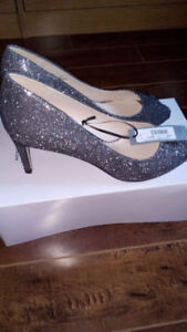 Brand New Shoes from England - UK size 38