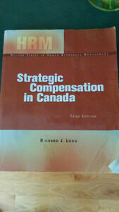 strategic human resources planning by monica belcourt Get this from a library strategic human resources planning [monica belcourt kenneth james mcbey.