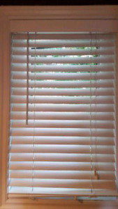 California blinds