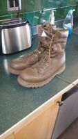 Military Boots for Sale!