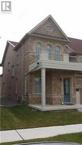11 Aksel Rinck Dr Markham Ontario Beautiful House for sale!