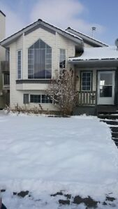 ***REDUCED*** Room for rent in beautiful McKenzie Lake S.E.